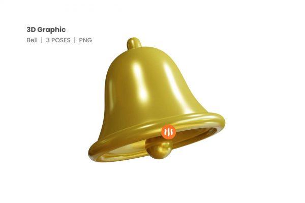 git_aset_Bell-3D-Poses