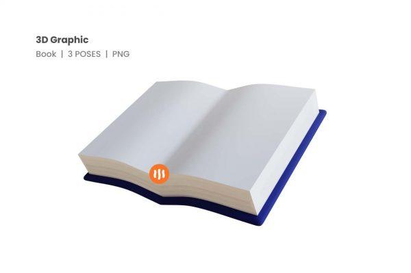 git_aset_Book-3D-Poses