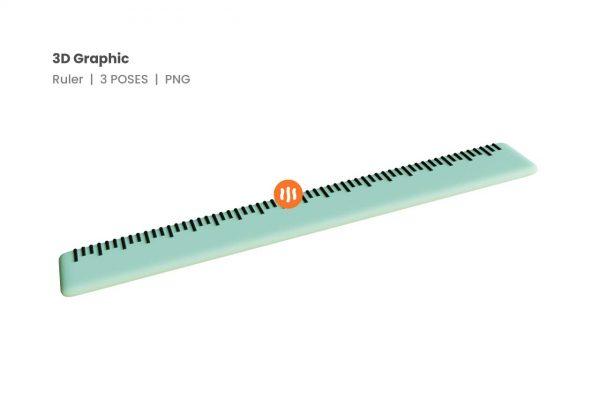 git_aset_Ruler-3D-Poses