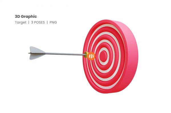 git_aset_Target-3D-Poses