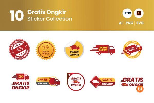 gitaset_10--Free-Ongkir-Badge