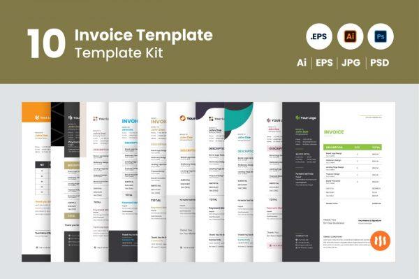 gitaset_10-invoice-template