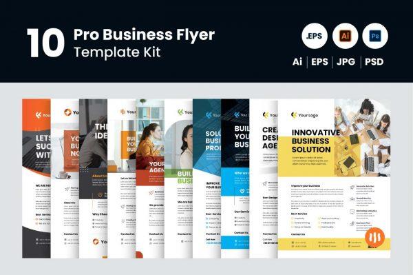 gitaset_10-pro-business-flyer-template