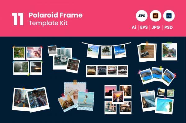 gitaset_11-polaroid-frame