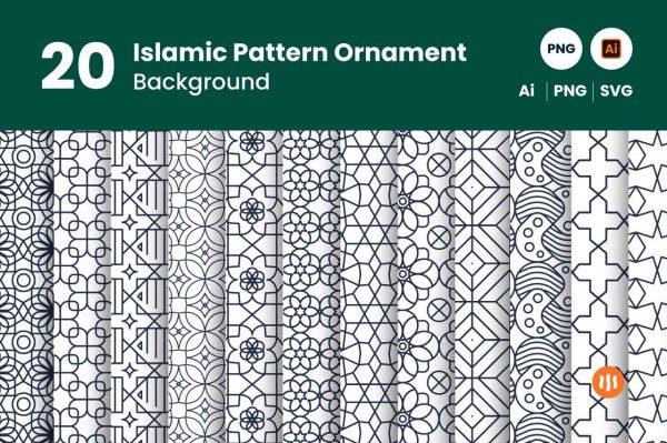 gitaset_20-pattern-ornament