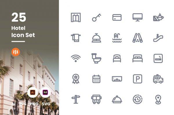 gitaset_25-hotel-icon
