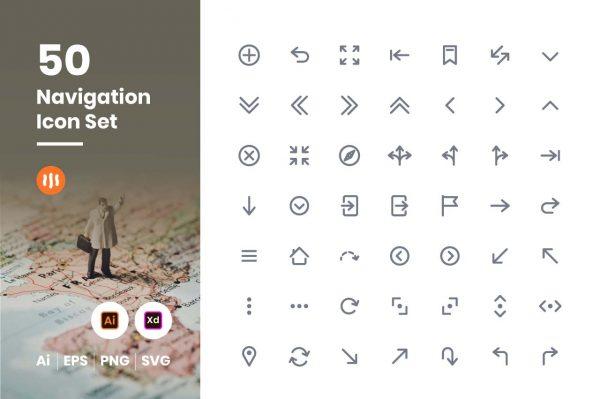 gitaset_50-Navigation-icon