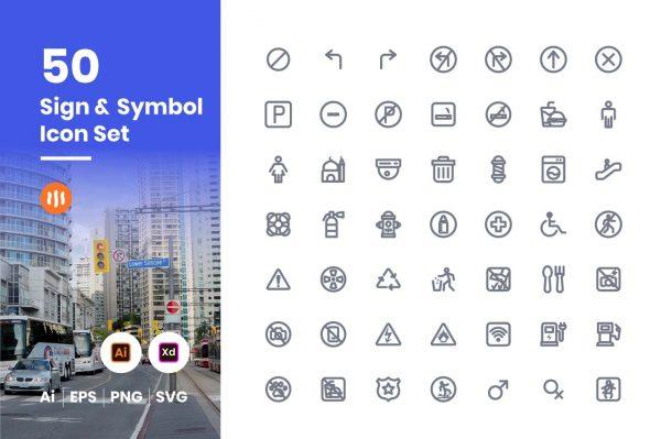 gitaset_50-sign-symbol-icon
