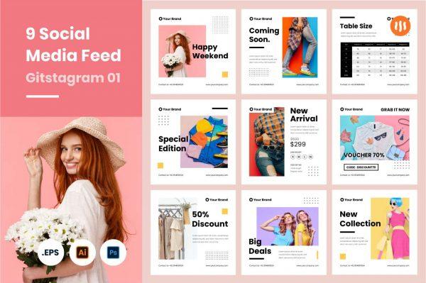social-media-kit-01-git-aset