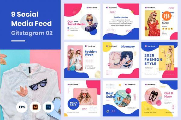 social-media-kit-02-git-aset