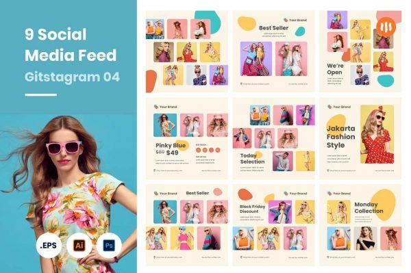 social-media-kit-04-git-aset