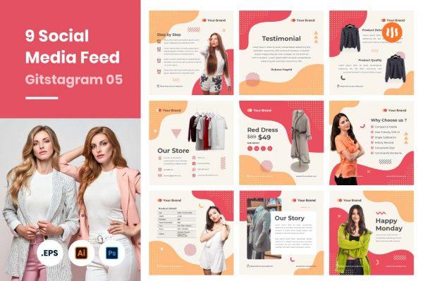 social-media-kit-05-git-aset