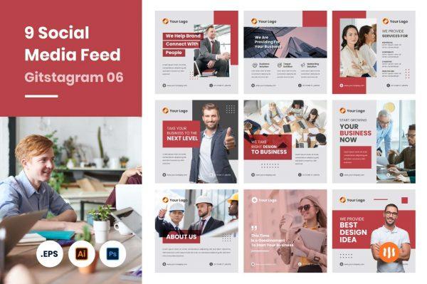 social-media-kit-06-git-aset